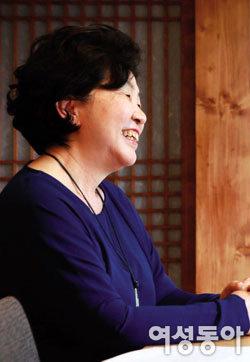 조선 궁중음식과 프랑스 오트 퀴진에서 배우는 음식의 품격