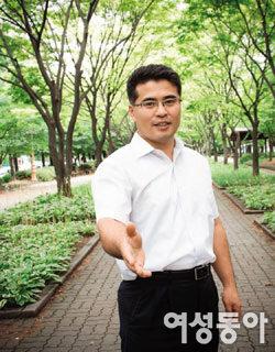 비행청소년, 법조인 되다 대전가정법원 고춘순 판사