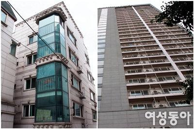 차승원 아들 미성년자 성폭행 피소 사건 전말