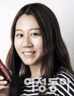 어바웃미 쏙쏙 내몸애(愛) 홍삼&이뮤젠 에센셜 트리트먼트