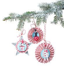 부라더소잉팩토리, '틸다와 함께하는 2013 크리스마스 콘테스트 개최'