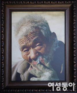 40년 친구 누렁이 곁으로 간 최원균 할아버지 장남 영두 씨가 처음 털어놓은 '워낭 소리' 그 후
