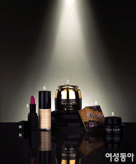 2013 Beauty Awards