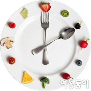 식사 매너로 심리 읽는 법