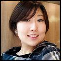 소잉팩토리 매니저 유지혜의 쉽고 재미있는 D.I.Y ~ 부라더미싱으로 만든 핸드메이드 소품, 선물하기 좋은 크리스마스 오브제