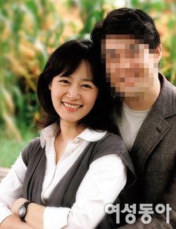'여대생의 우상' 김주하 9년 만에 이혼 소송