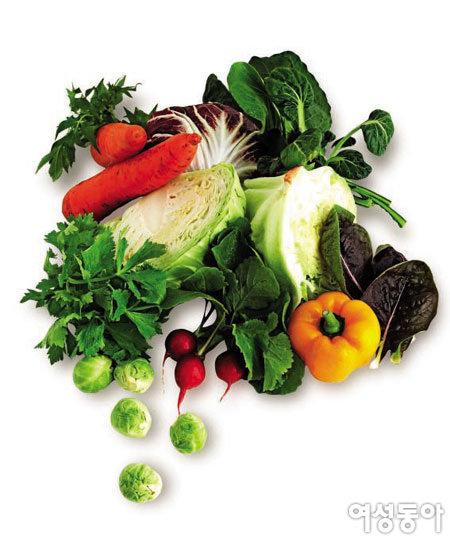 휴롬으로 챙기는 평생 건강, 과일·채소주스