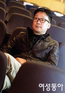 조승욱 PD&조홍경 트레이너 '히든 싱어' 메이킹 스토리