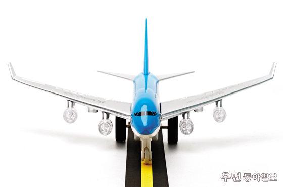 비행기 안 타도 누릴 수 있다! 퍼스트클래스 서비스