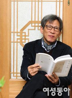 나의 유홍준 답사기