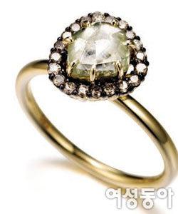"""""""당신은 이 다이아몬드의 몇 번째 주인입니까?"""""""