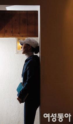 영화 '집으로 가는 길' 실제 주인공 장미정 고통과 회한의 기억
