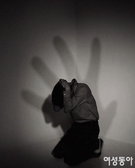 피아니스트 아내, 연출가 전 남편 납치 청부 사건