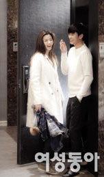궁극의 배우 전지현·김수현&가슴 뛰는 흥행의 공식
