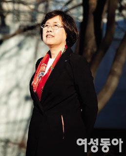 저출산·고령화 문제 해결사 이원희, 국민연금공단으로 간 까닭
