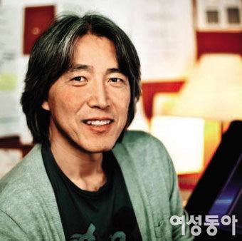 디즈니 캐릭터 디자인 슈퍼바이저 김상진 감독의 '겨울왕국' 뒷얘기