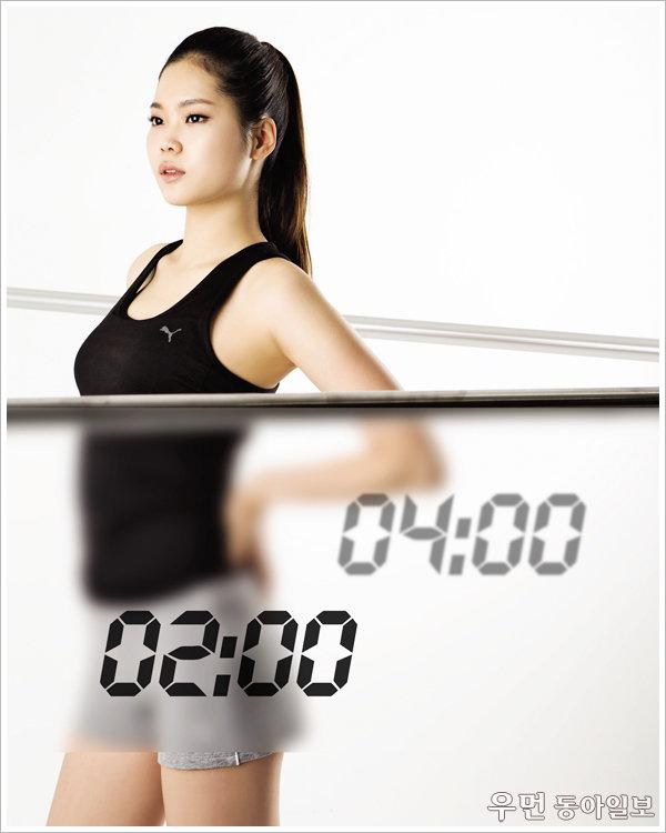 전문가들이 말하는 고강도 엑서사이즈의 진실~ 하루 2분만 운동해도 정말 살이 빠질까?