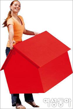 세입자 vs. 집주인 전략 짜기