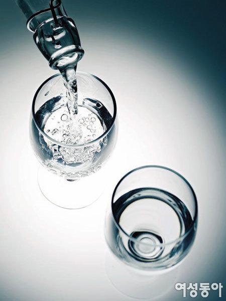 3ℓ 물의 진실