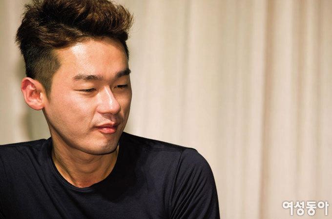치명적인 그린라이트 연남동 허지웅 씨의 사정