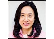 달콤한 타르트 전문점~ 듀크렘… 맛집 탐험가 김지영의 테이스티 맵
