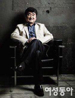 챔피언결정전 7연속 우승, 신치용 감독 고백