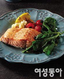 Anti Cellulite Food