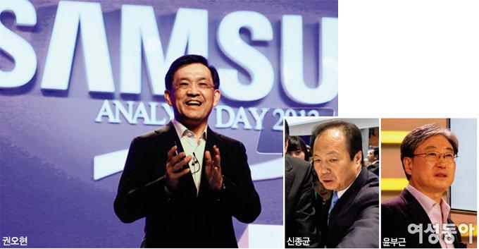 '노블리스 오블리주'와 거리 먼 대한민국 최고 연봉 임원들