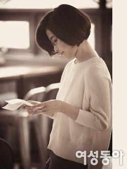 데뷔 30주년 맞은 '써니 언니'의 놀라운 귀환