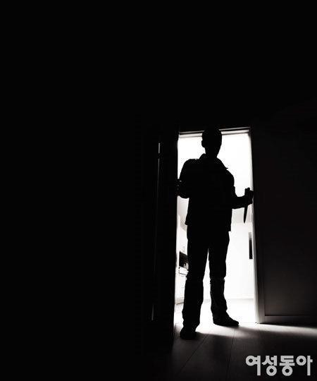 괴한과 싸우고 애인이 성시경과 바람난 꿈, 어떻게 해석해야 할까요?