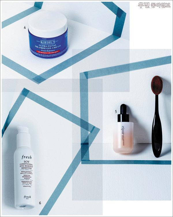 뷰티 테스터 추천, 6월에 주목하는 뷰티 신제품~ Brand New Beauty Test