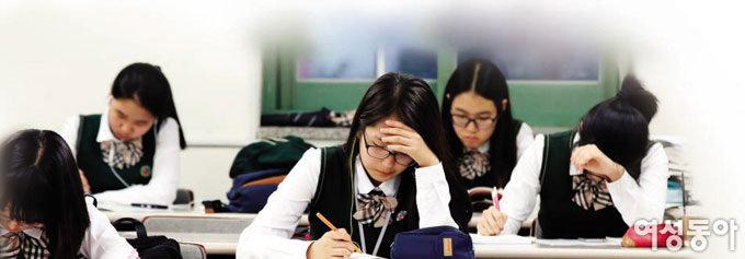 혁신학교 늘고 자사고는 축소, 교육 공공성 강화될 듯