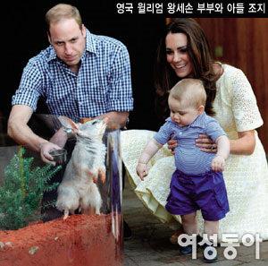 Global Baby Celebs