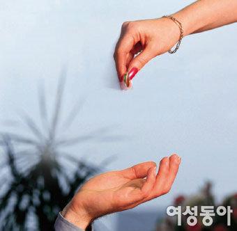 배우자의 미래 퇴직금은 이혼 시 누구 돈?