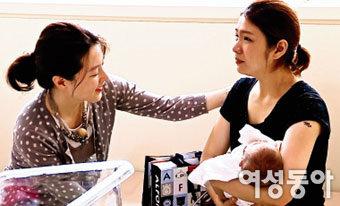 이영애의 기부 선행 한·대만에서 예상 밖 파장