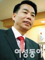 정애리·지승룡 파경 이유&사기 혐의로 피소된 사연