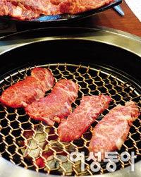 맛있는 소리가 있는 그곳, 전북 장수