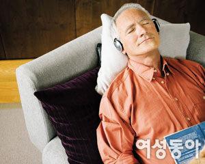 김현철 전문의가 Q&A로 풀어준 꿈보다 재밌는 꿈 이야기