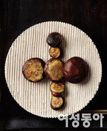 요리 연구가 3인 추천, 추석에 빠지면 아쉬운 명절 요리