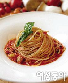 이것만 알면 되는 이탈리아 요리