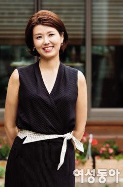 채널A '내조의 여왕' 부부 MC 손범수 진양혜