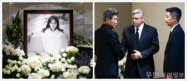 동생 김진근에게 듣는다! 가족과 이웃에 대한 사랑 지극했던 누나 김진아의 삶