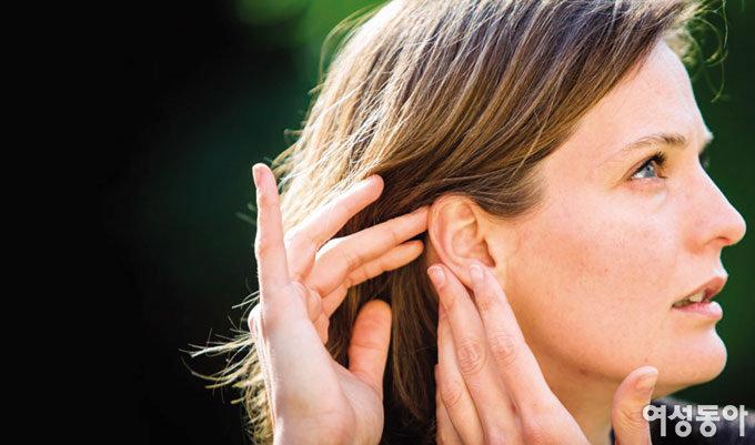 귀가 찢어지고 사기당하는 꿈 어떤 의미일까요?
