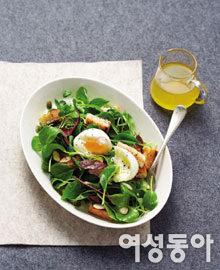 48g의 완벽함 Egg