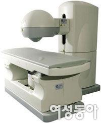 자궁 질환 비수술 치료법 하이푸(HIFU)