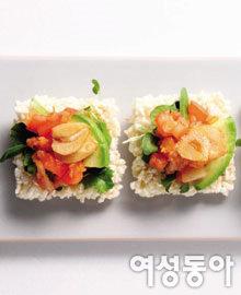 '딤채'와 함께 정과 맛을 나누는 쿠킹 킨포크 클래스