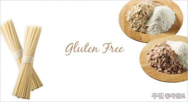 밀가루, 먹을까? 말까?  '글루텐 프리'에 대한 오해와 진실