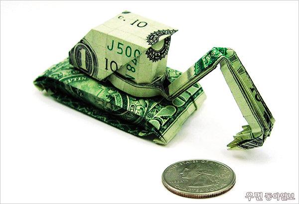 금리 인상 시대를 대비하라! 대출 전략 다시 짜기