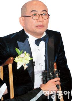 김동성 · 조덕배는 소송 송병준 · 김민주, 김민석 · 김자영은 합의