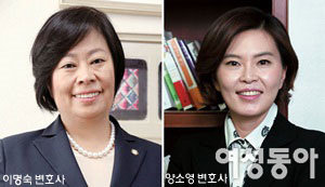 스타들의 간통 수난사&옥소리 · 탁재훈 · 김주하의 손익계산서